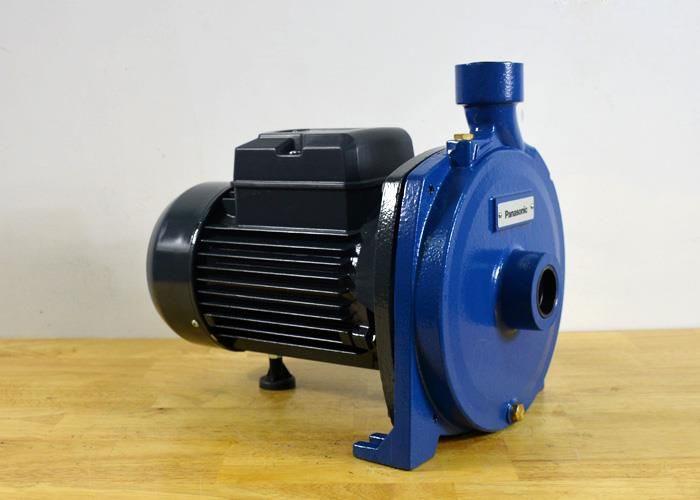 Máy bơm nước ly tâm Panasonic GP-20HCN1 2HP (SVN)