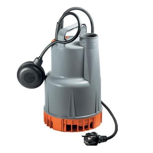 Máy bơm chìm nước thải Pentax DP 40 G 0.25 HP - 220V