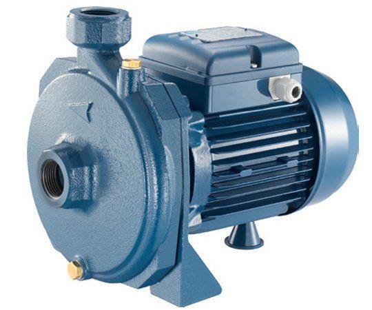 Máy bơm nước dân dụng Pentax CM 210 (CM 214)- 2HP