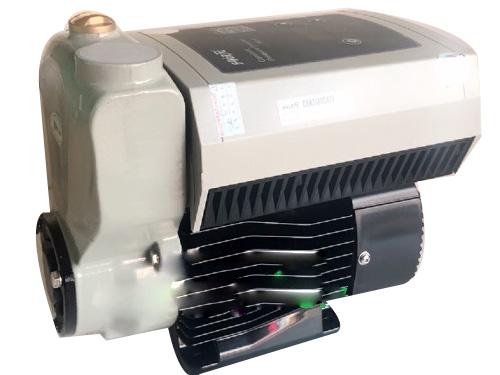Máy bơm tăng áp biến tần điều chỉnh áp IJLM- 600AP