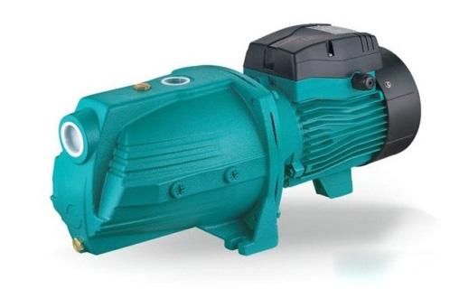 Máy bơm hút chân không Lepono AJM30 (XJWm/1C-E)