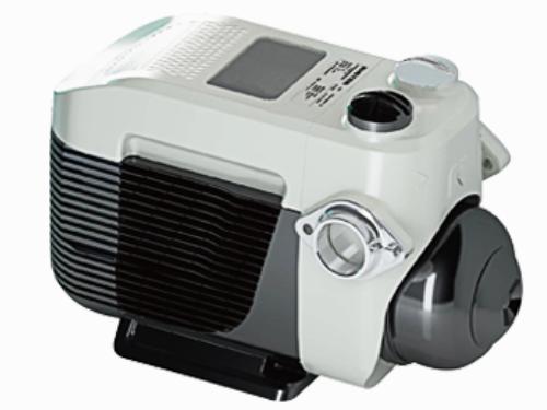 Máy bơm nước tăng áp thông minh, không tiếng ồn IJLM-400A