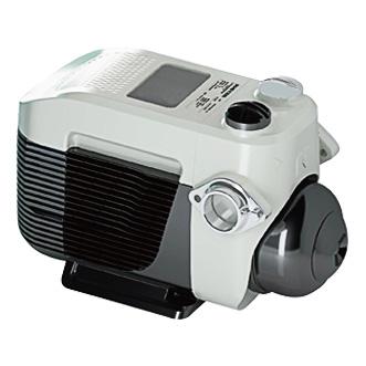 Máy bơm nước tăng áp thông minh, không tiếng ồn IJLM-800A