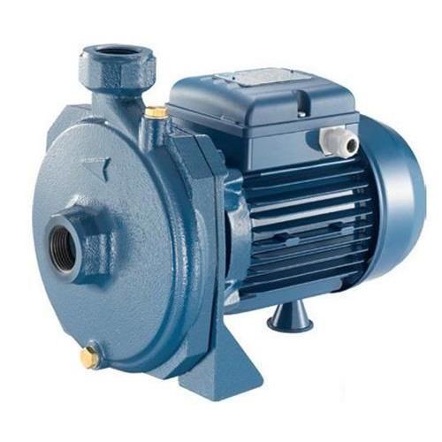 Máy bơm nước dân dụng Pentax CMT 160 - 1.5HP
