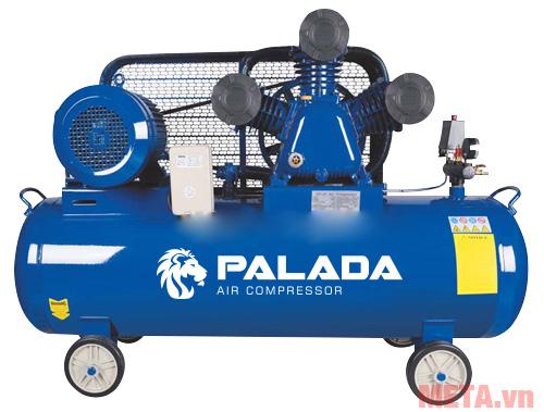 Máy nén khí Palada PA-10300A (300 lít)