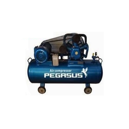 Máy nén khí Pegasus TM-W-0.67/8