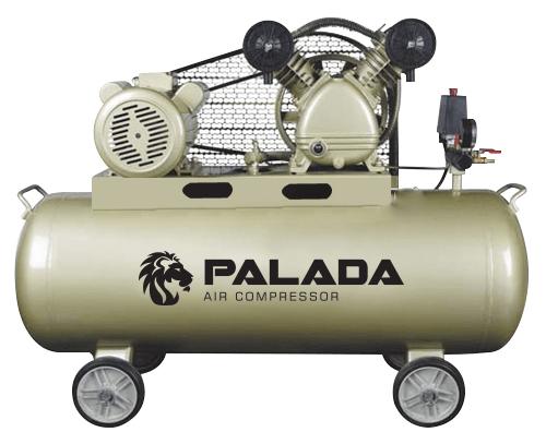 Máy nén khí Palada V-15100