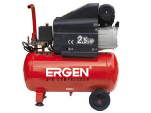 Máy nén khí Ergen 2535 2.5HP