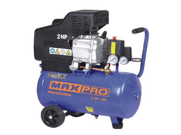 Máy nén khí Maxpro MPEAC 1502/50D - 50 lít