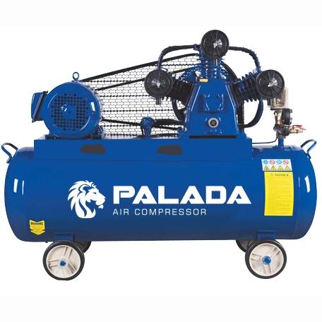 Máy nén khí Palada PA-4200-W-0.36/8