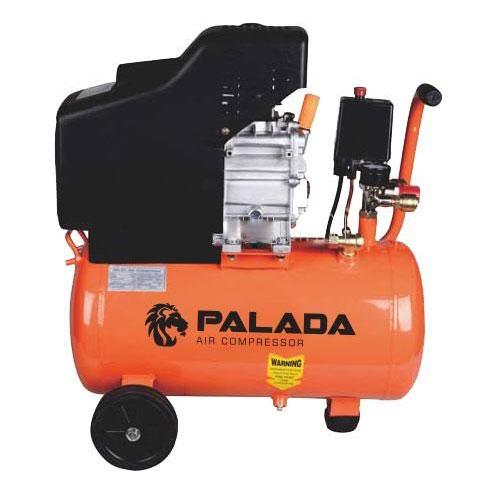 Máy nén khí Palada PA-224 (ZA2524)