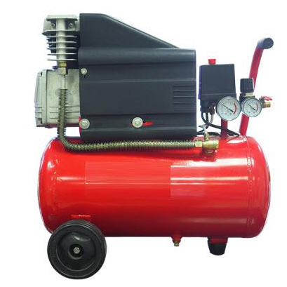 Máy nén khí Piston có dầu TCVN-AC560 - 5HP, 60 lít