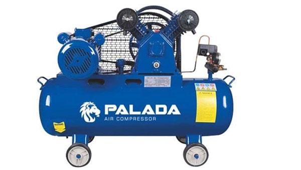 Máy nén khí Palada VA-3150 150 lít