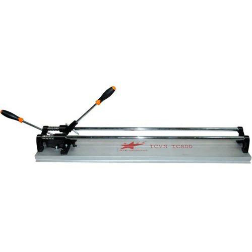 Bàn cắt gạch đẩy tay TCVN-TC800