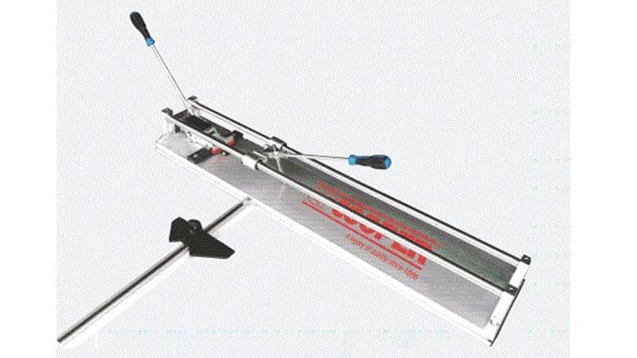 Bàn cắt gạch bằng tay CFCooper C1000F