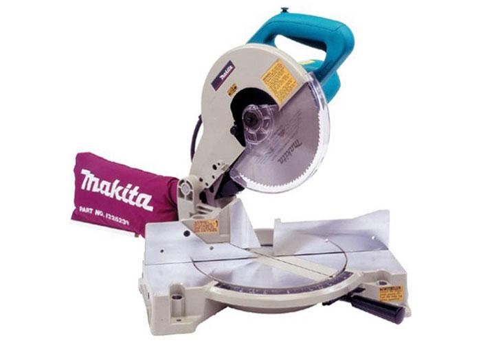 Máy cắt góc đa năng Makita LS1030N
