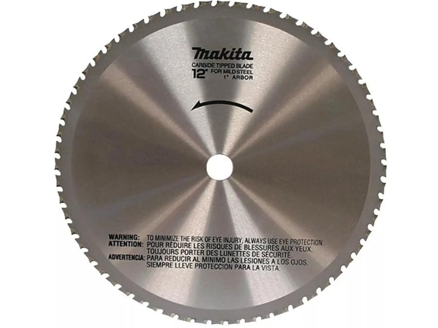 Lưỡi cắt kim loại Makita A-87242