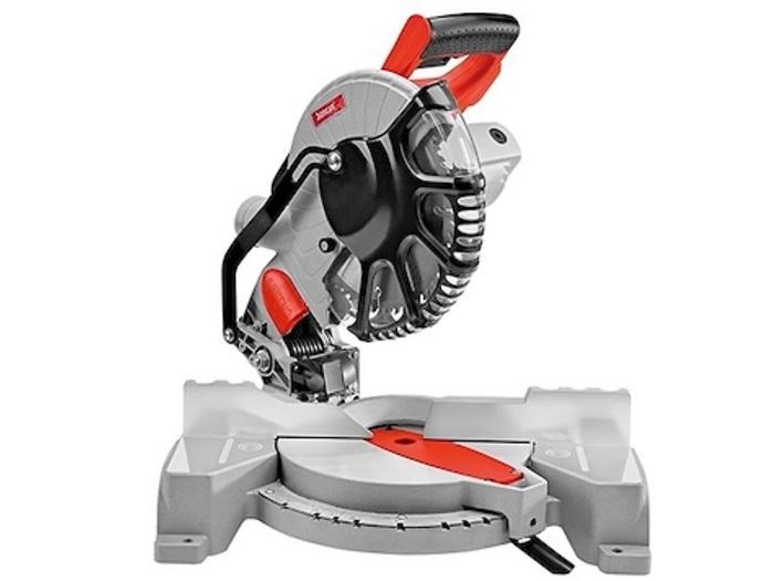Máy cắt nhôm Sencan 552508 2000W, 255mm