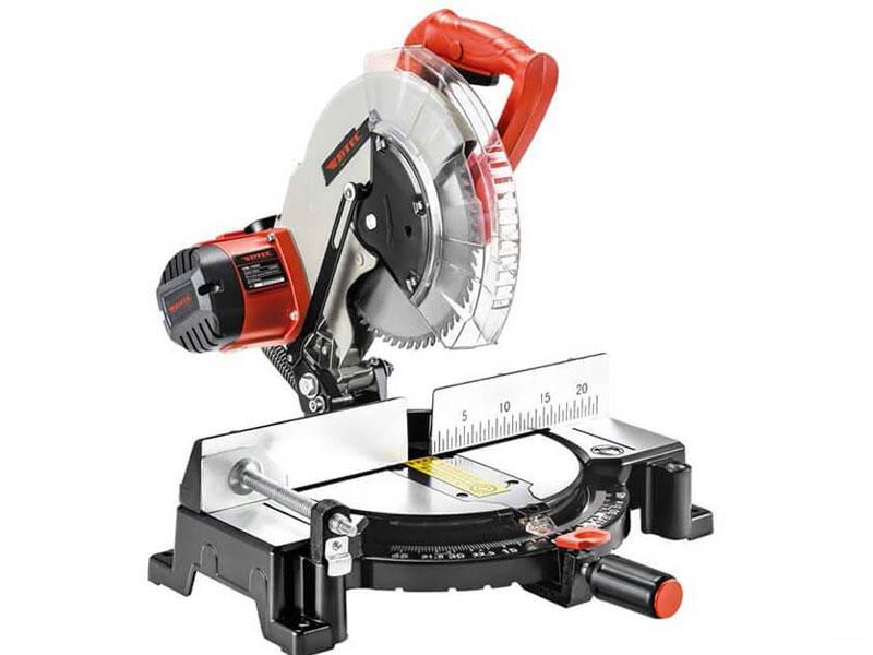 Máy cắt đa năng BTEC BT105C
