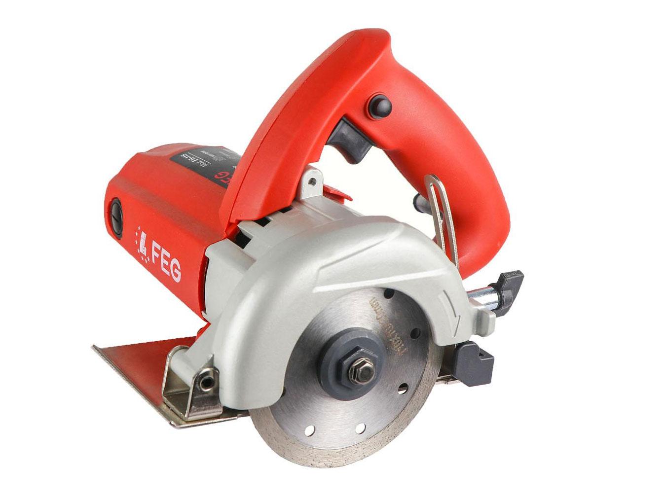 Máy cắt gạch FEG EG-115 - 110mm