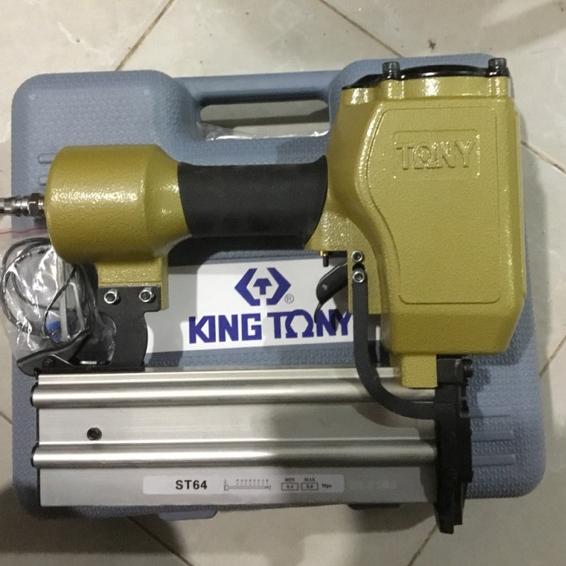 Súng bắn đinh bê tông Kingtony KI-ST64