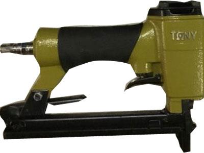 Súng bắn đinh Kingtony KI-1013J