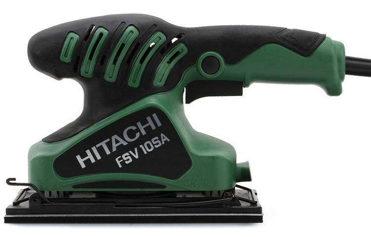 Máy chà nhám rung Hitachi FSV10SA