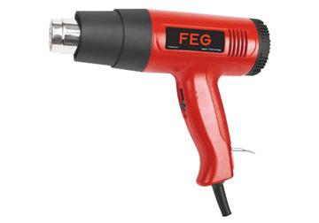 Máy thổi hơi nóng FEG EG 108