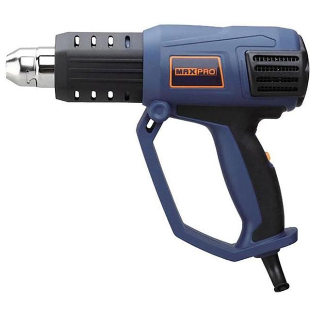 Máy thổi nhiệt Maxpro MPHG2000