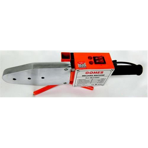 Máy hàn ống nhiệt Gomes GB-4150AC