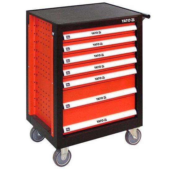 Tủ đựng đồ nghề YATO YT-09140