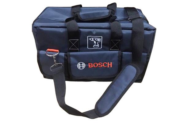 Túi công cụ Bosch