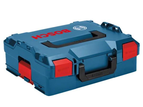 Hộp đựng đồ nghề Bosch L-Boxx 136 1600A012G0