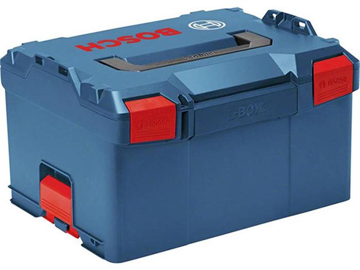 Hộp nhựa Bosch L-BOXX 238 1600A012G2