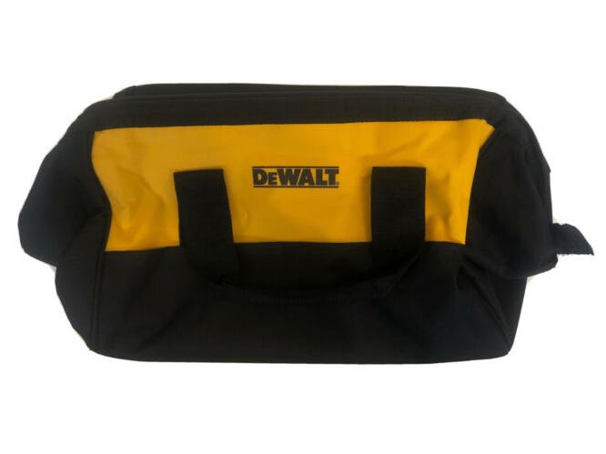Túi dụng cụ Dewalt 629053