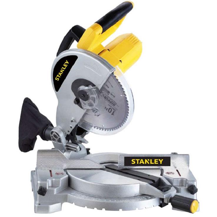 Máy cắt góc Stanley SM16-B1 1650W