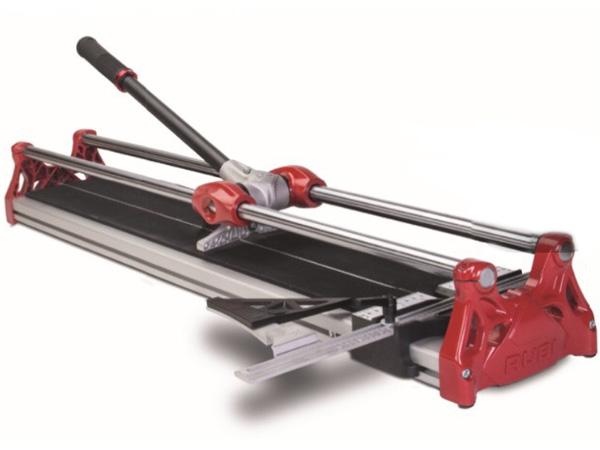Máy cắt gạch Rubi-Tiger 1000 Magnet (Cắt gạch dài 1m)