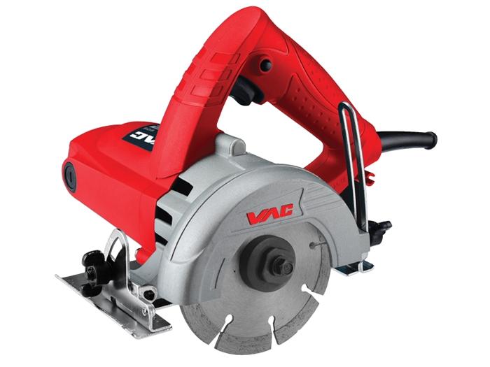 Máy cắt gạch VAC VA7201 110mm - 1400W (kèm lưỡi)