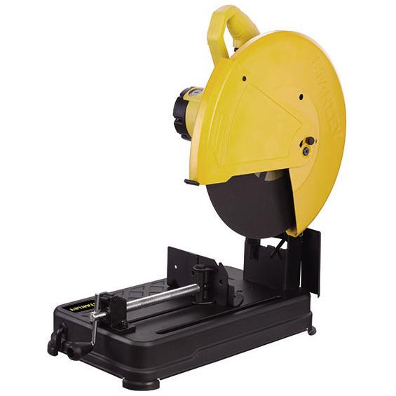 Máy cắt sắt Stanley SSC22 2200W