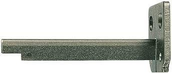 Thanh dẫn lưỡi cắt xốp Bosch T42C