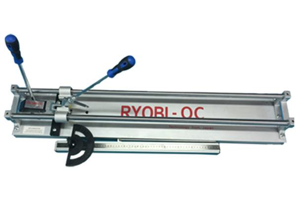 Bàn cắt gạch bằng tay Ryobi QC 800