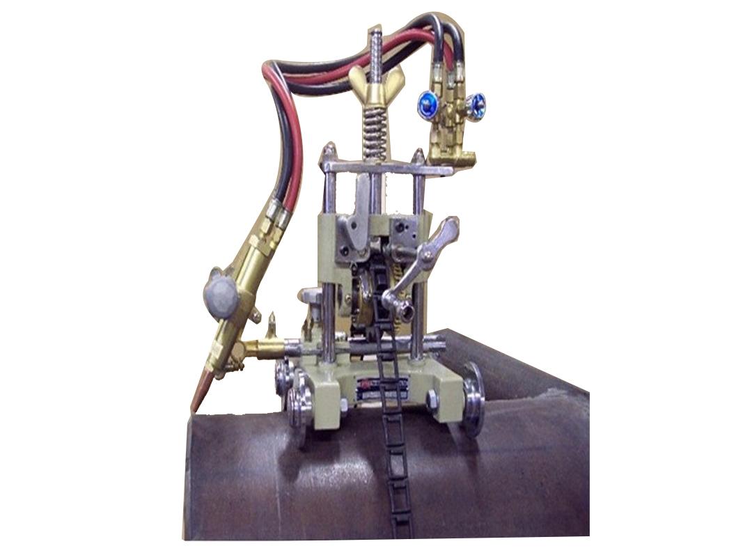 Máy cắt gas Protech CG2-11G