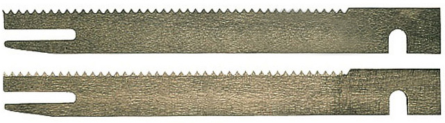Lưỡi cắt xốp cho máy GSG 300 300mm