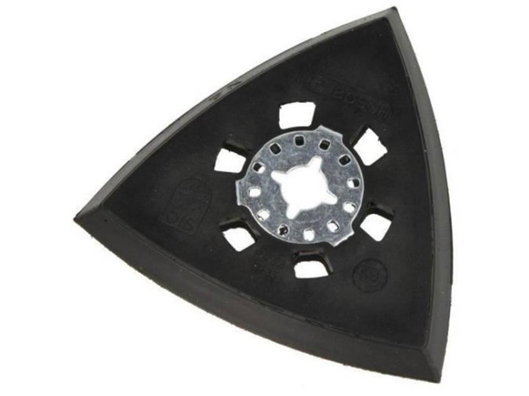 Đế chà nhám tam giác Bosch AVI 93 G 2608000493