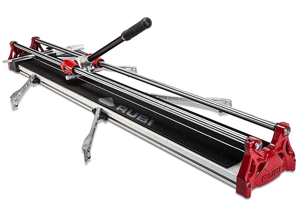 Máy cắt gạch Rubi hit 1200 N Magnet (Cắt gạch dài 1,2m)