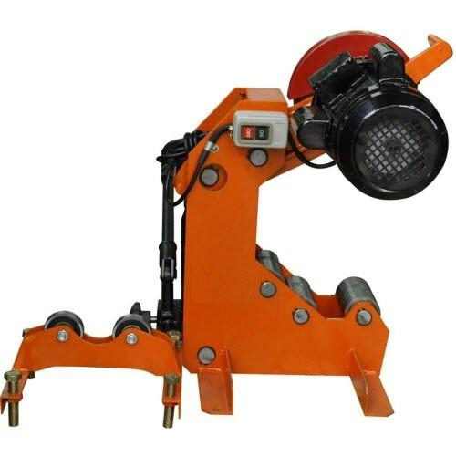 Máy cắt ống kim loại TCVN-EPC215