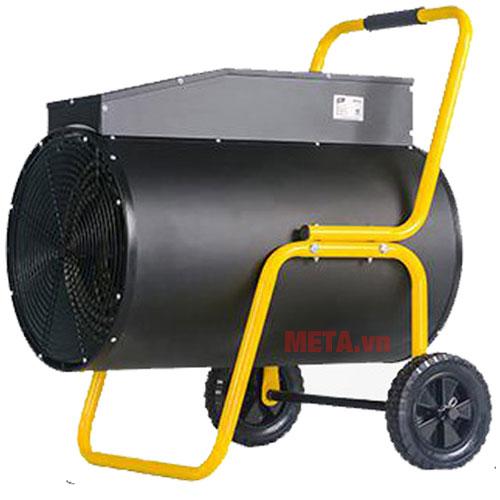 Quạt sấy gió nóng MITSUTA EH- 15