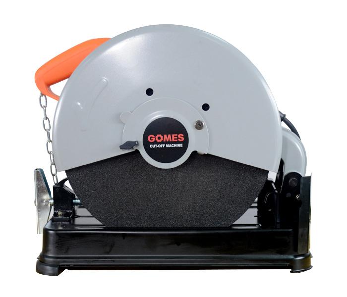 Máy cắt sắt Gomes GB-9350