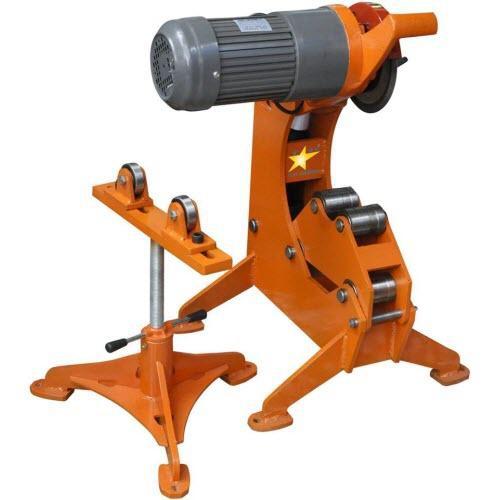Máy cắt ống kim loại TCVN-EPC325