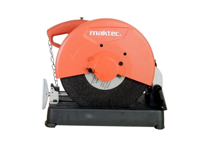 Máy cắt sắt Maktec MT241